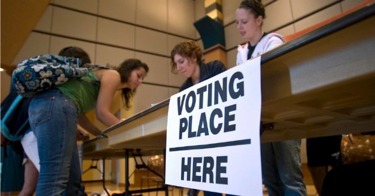 The 2013 gutting of the Voting Rights Act means the U.S. Department of Justice (DOJ) will deploy just 500 election monitors to polling places in 28 states on Tuesday—hundreds less than in 2012, and imbued with limited powers.