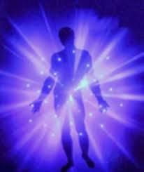 espírito de luz - Pesquisa Google