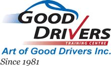 With a long experience of more than 30 years since our arrival in 1981, our organization has become a reputed name in Mississauga. This long successful journey clearly reflects our focus and commitment towards our customers. http://www.gooddrivers.ca/About_Us.php