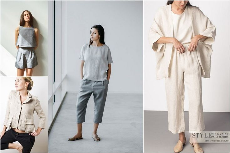 WSM linen clothes 01