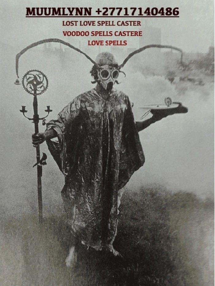 Bangor, 0027717140486 black magic spells in Armagh,Bath