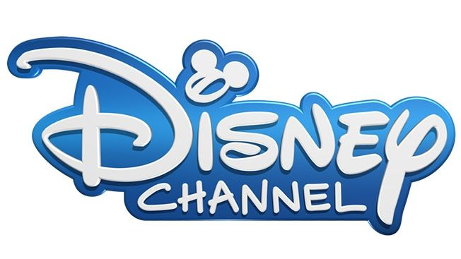 The Disney Channel isn't exactly rebranding, but it is changing its logo and its network IDs to reflect a new, less boxy look that is going live on most of its networks @ Royal Advertising Orlando + NY