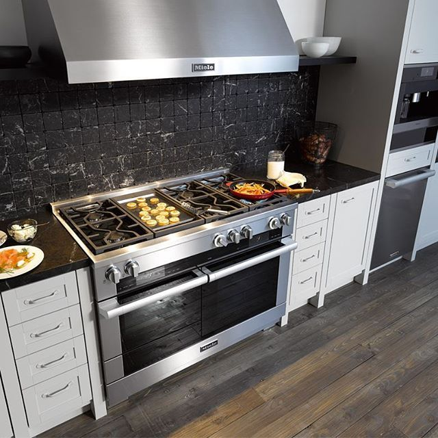 21 Best Miele Kitchen Images On Pinterest