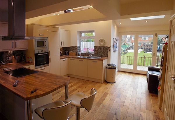 kitchen-extension-ideas-for-semi-detached-houses-1930s-semi-detached-with-1930s-kitchen-design.jpg (600×410)