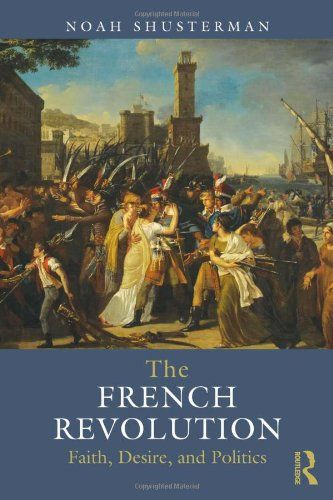 french revolution and bastille day