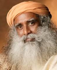 My first spiritual travel - My experience at Sadhguru's Isha Yoga Centre, Coimbatore ,India - https://the-passport-souls.travel.blog/2017/03/28/my-first-spiritual-travel-sadhgurus-isha-yoga-centre-coimbatoreindia/