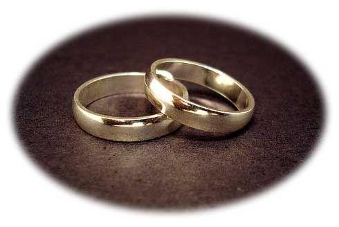 La vostra festa nuziale è troppo grande? Consigli pratici #matrimonio #wedding