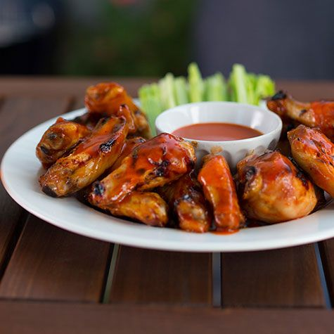 Check+out+this+great+recipe+from+Franks+RedHot:+FRANK'S+RedHot+Buffalo+Chicken+Wings