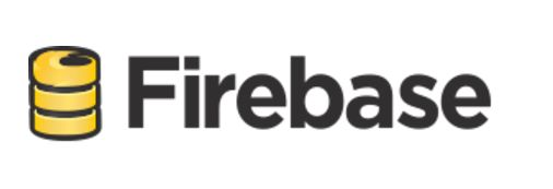 Firebase AngularFire Tutorial