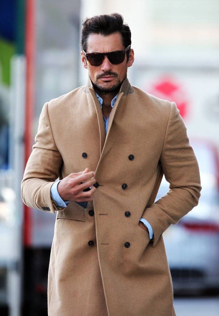 1000+ images about David Gandy | Super model on Pinterest ...
