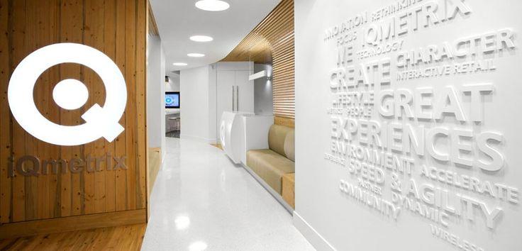 IQmetrix - SSDG Interiors Inc.   Interior Design Vancouver