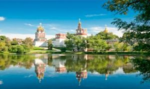 Things to Do in Russia:  Tours, Travel, Attractions and Activities