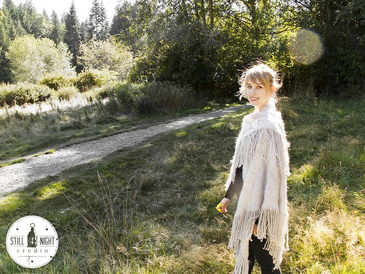 Silver Linings by Stillnight Studio