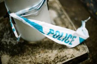 What Does a Criminal Psychologist Do?: Criminal psychologists study how criminal think and behave.