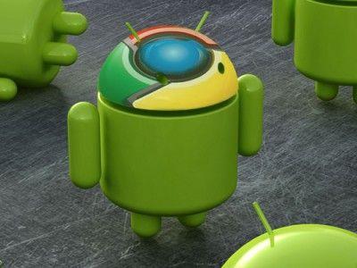 На данный момент компания Google развивает две операционные системы: Android для мобильных устройств и Chrome OS для ноутбуков и настольных компьютеров. Как сообщает издание The Wall Street Journal, Google готовит слияние Chrome OS и Android. Последняя стала доминирующей операционной системой, что и стало причиной такого решения. Объединение двух операционных систем означает, что Android появится на персональных компьютерах, что требует изменения пользовательского интерфейса и поддержки…