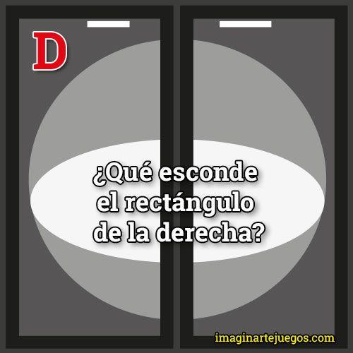 Juegos enigmARTE #12  (Cajón de·Sastre)