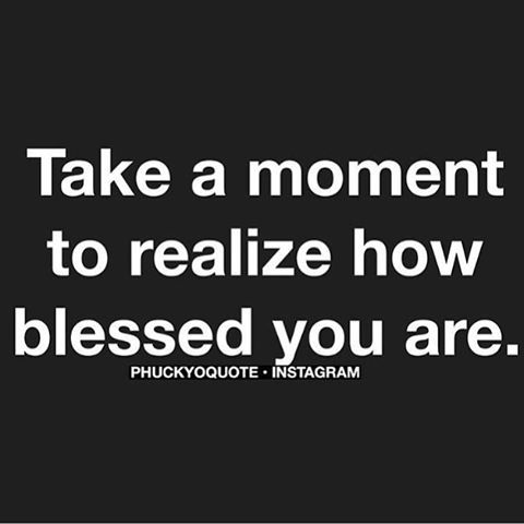 #happysunday #blessed #favor
