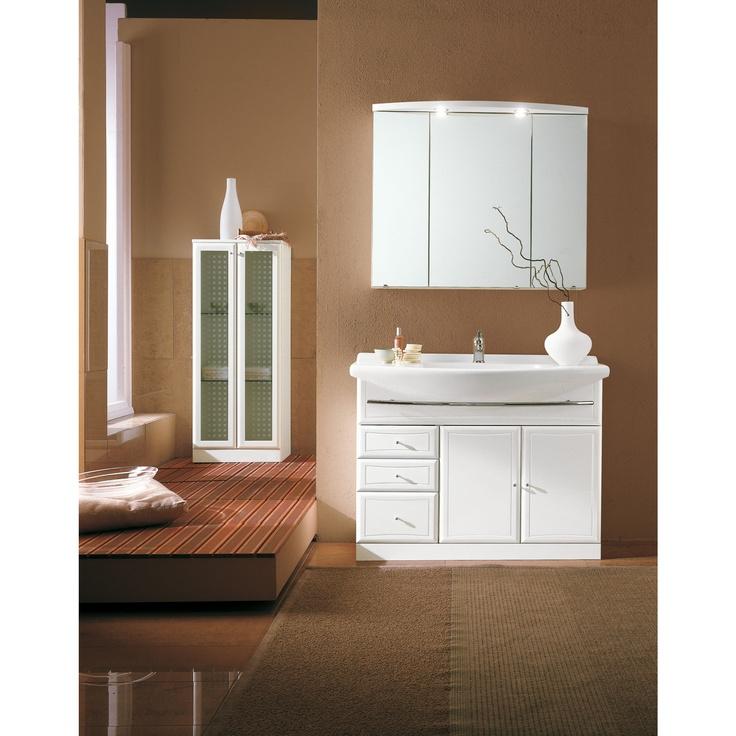 471ebc2292571831aaf28f784e2c6b60 halogen lamp mirror cabinets