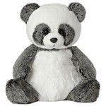 Ping the Sweet and Softer Panda Stuffed Animal by Aurora at Stuffed Safari
