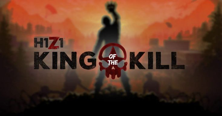 Let's Check H1Z1 King of the Kill System Requirements and built your PC.Raed the review and see the screenshots of the game then visit this page for info...