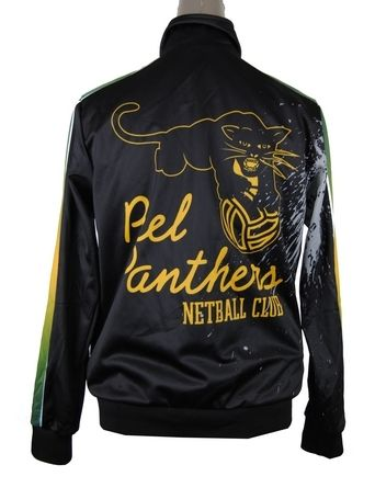 ex-2014phspnc_peel-high-school-panthers-netball-club_- #customjackets - made-sports-sublimated-jacket-back.jpg