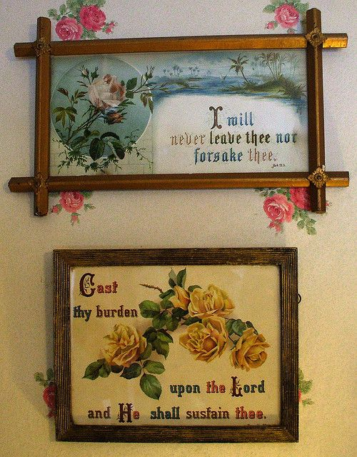 ❥ vintage spiritual truths  I would love to have these on my wall