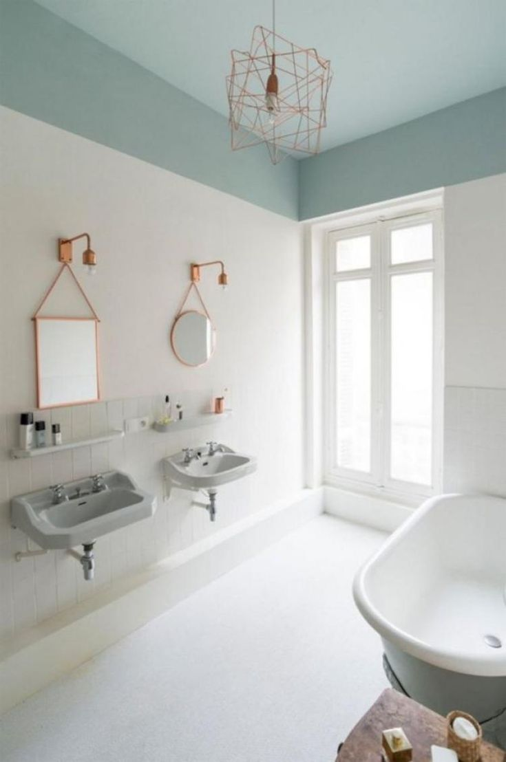 Best Scandinavian Bathroom Remodel Ideas Skandinavisches Badezimmer Bad Design