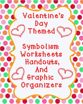 valentine day esl activities