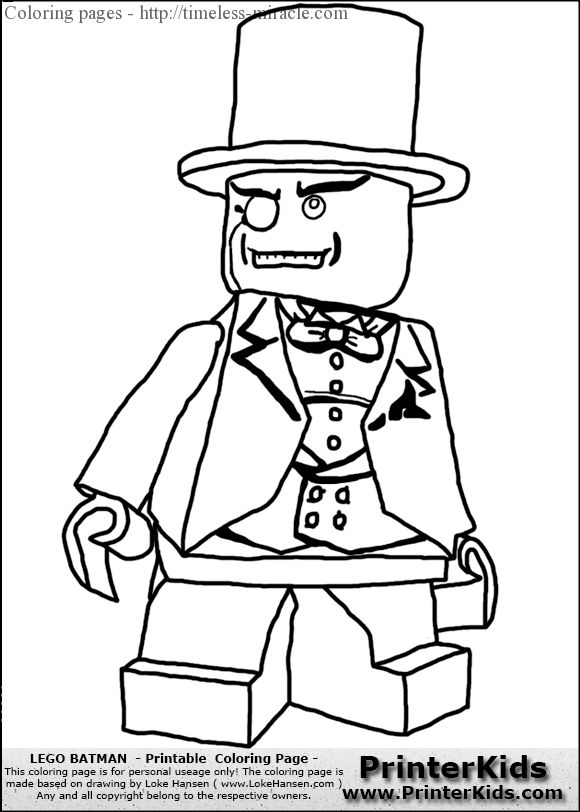 #coloring #legoksgiving #pages 2020 Check more at https ...