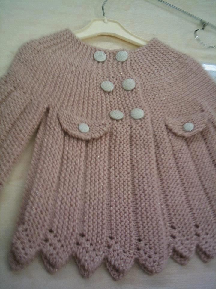 free baby knitting patterns uk free baby knitting patterns ...