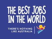 The Best Jobs In The World - Australia! Please Check Out The Cool Jobs In The Video #Travel #Trusper #Tip