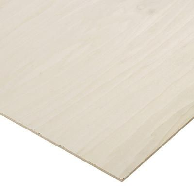 Desk Top--Paint with Dry erase or just finish.  Project Panels Poplar Plywood (Price Varies by Size)-2908 - The Home Depot