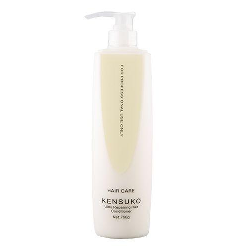 Кондиционер для волос KENSUKO ультра восстанавливающий 760 г