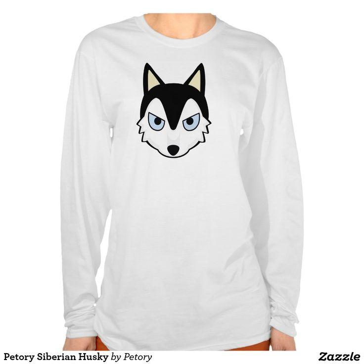 Your Custom Women's Hanes Nano Long Sleeve T-Shirt