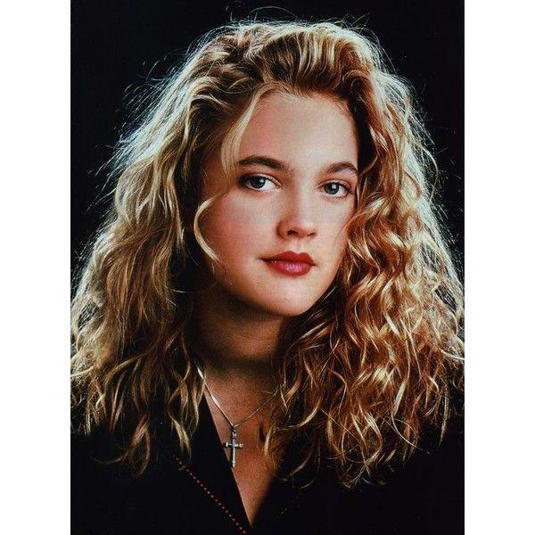Pinterest   90s hairstyles, 80s hair, Curly hair styles