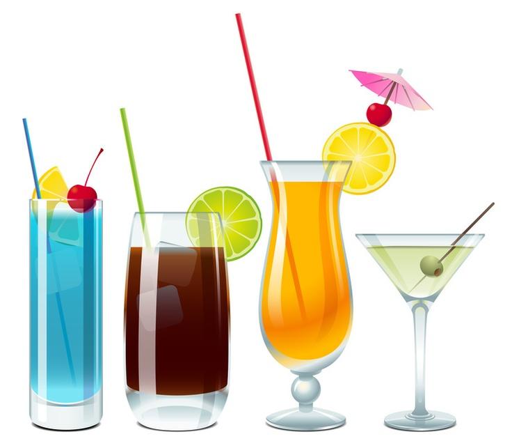 "Mardi Gras drinks #mardigras #drinkrecipes   www.LiquorList.com  ""The Marketplace for Adults with Taste"" @LiquorListcom   #LiquorList"