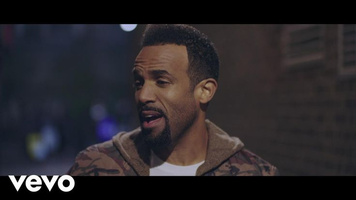 Craig David - Change My Love (videoclip) http://aftersounds.foroactivo.com/t16624p20-craig-david-album-following-my-intuition