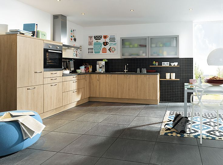 18 best images about country schüller kitchens on pinterest - Schller Kche