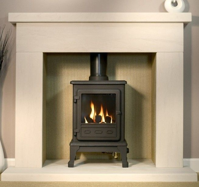 79 best Wood Stoves images on Pinterest | Wood stoves, Wood ...