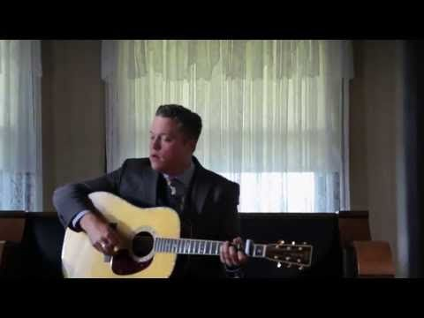 ▶ Jason Isbell - Traveling Alone From the album Southeastern. Formerly of Drive by Truckers band.