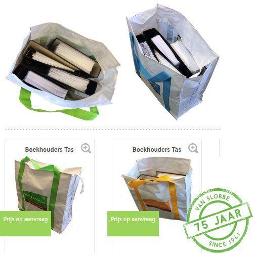 lll➤handige boekhouderstassen bedrukken met LOGO https://www.vanslobbe.nl/nl/tassen/boekhouders-tas-tassen-voor-ordners