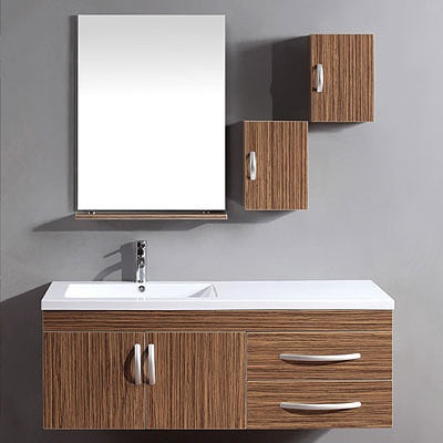 cheap bathroom wall cabinets best 25 bathroom vanities ideas on 13362