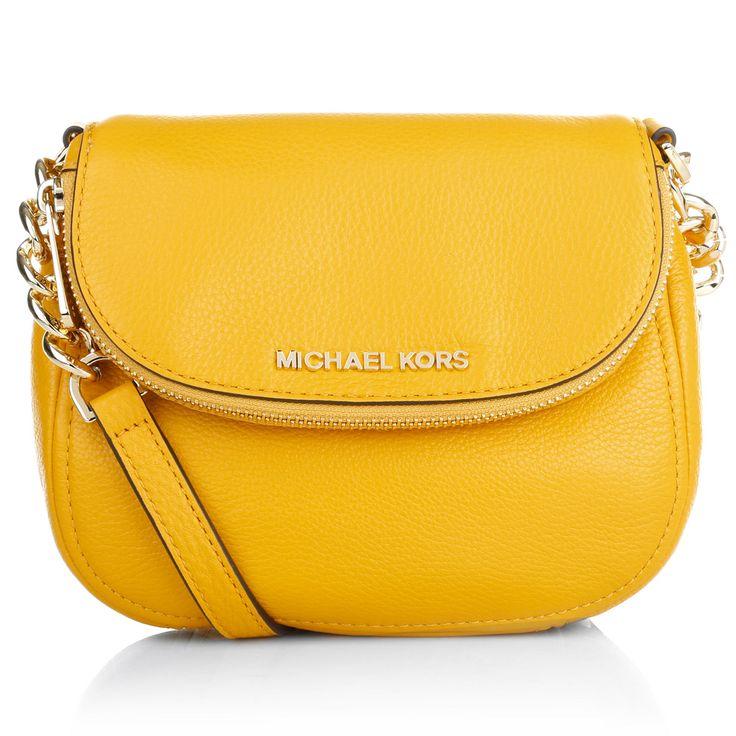 686b767ba279df Buy michael kors bedford handbag yellow > OFF51% Discounted