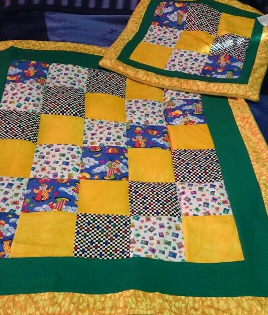 Weighted blankets  One of many designs using poly pellets filling  Great for sensory sensitivity, restless leg Syndrome,  ASD,  and more  See facebook page Nanna's Touch for more designs and purchasing options