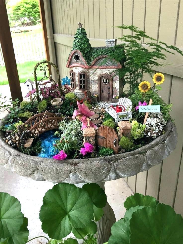 471f5ed0f14bbbfaf214b8d1d4fe16bc - Best Plants For Miniature Fairy Gardens