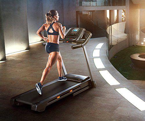 NordicTrack T 6.5 S Treadmill #deals
