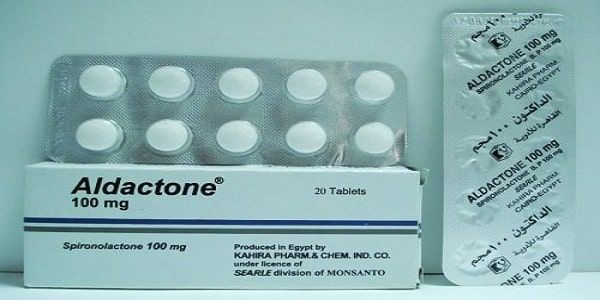 فوائد مجربة لدواء الداكتون Tablet Computer Tablet Pill