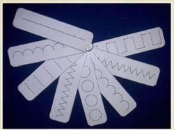 La petite et moyenne section d'Armelle - Mes tiroirs de maikresse de petite et moyenne section