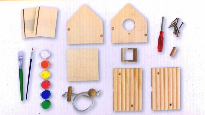 25 einzigartige vogelfutterhaus selber bauen ideen auf pinterest vogelfutterhaus. Black Bedroom Furniture Sets. Home Design Ideas