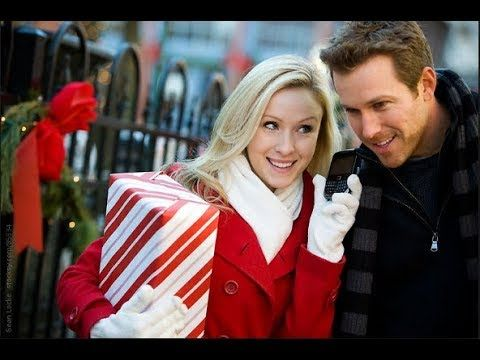 Christmas Movies 2017 - New Hallmark Chrismas Movies 2017 HD    >source https://buttermintboutique.com/christmas-movies-2017-new-hallmark-chrismas-movies-2017-hd/
